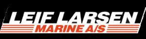 Leif Larsen Marine A/S